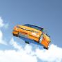 自由休闲的赛车游戏