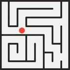 迷宫探索 Mod