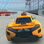 真实赛车模拟器 Mod