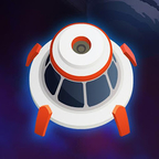 星空:太空闲置模拟器