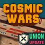 宇宙大战:银河战争 Mod