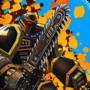 机器人英雄 Mod