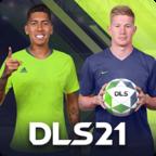 梦幻足球联盟2021免谷歌版