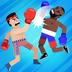 拳击物理2汉化版 Mod