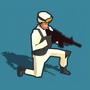陆战射击3D Mod