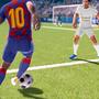 足球之星2020 Mod