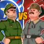 坦克大战:战争指挥官