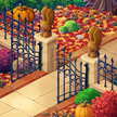 莉莉的花园 Mod