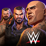 WWE不败