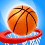 篮球冲突:扣篮大赛