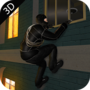 犯罪城市 Mod
