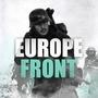 欧洲前线II