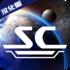 太空指挥官汉化 Mod