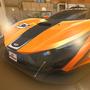 修理我的车: GT超级跑车