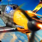 王牌中队:二战空中冲突