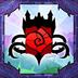 小玫瑰花-彩色玻璃冒险汉化 Mod