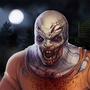 恐怖秀-可怕的在线生存游戏