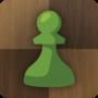国际象棋·游戏与学习 Mod