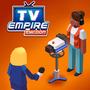 电视帝国大亨 Mod