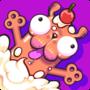 愚蠢的腊肠犬:狗狗甜点 Mod