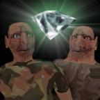 双胞胎(作弊器) Mod