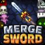 合并剑:空闲合并剑 Mod