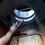 地堡-逃生室游戏