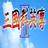 三国群英传2超级集合版(作弊器) Mod