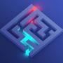 迷宫游戏 Mod