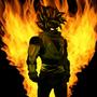 火柴人世界:死亡之影 Mod