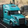 虚拟卡车经理2 Mod