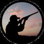 狩猎模拟器 Mod