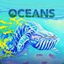 海洋游戏 Mod