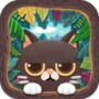 猫咪的秘密森林 Mod