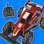 RC竞速赛车 Mod