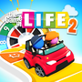 生活游戏2 Mod