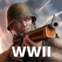 战争幽灵 Mod
