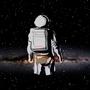 系外行星定居者 Mod
