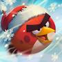 愤怒的小鸟2修改版