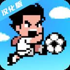 足球英雄汉化版 Mod