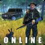 狩猎Online Mod