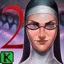 邪恶修女2 Mod