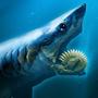 太陆鲨模拟器 Mod