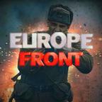 欧洲阵线 Mod