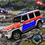 越野警车驾驶模拟器 Mod