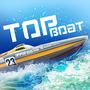 顶尖快艇:竞速 Mod