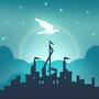 夜鸟协会:神奇之旅 Mod