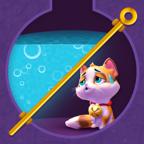猫与魔法:梦想王国