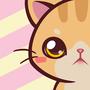 小猫咪故事 Mod
