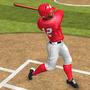 大家的棒球赛 Mod